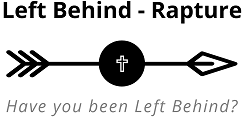 Left Behind - Rapture
