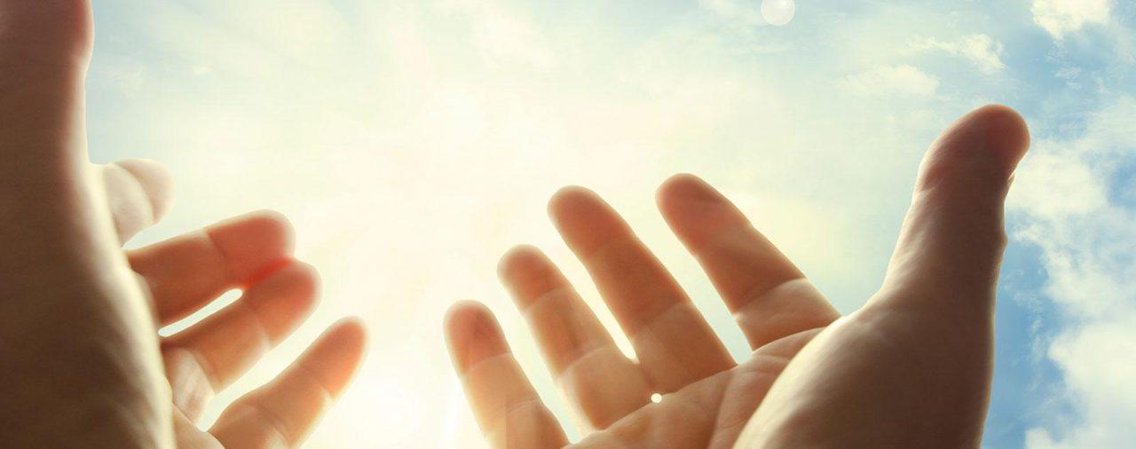 Health Concerns Post-Rapture
