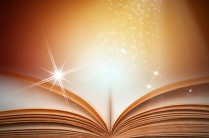 The Book of Life: A Heavenly Record